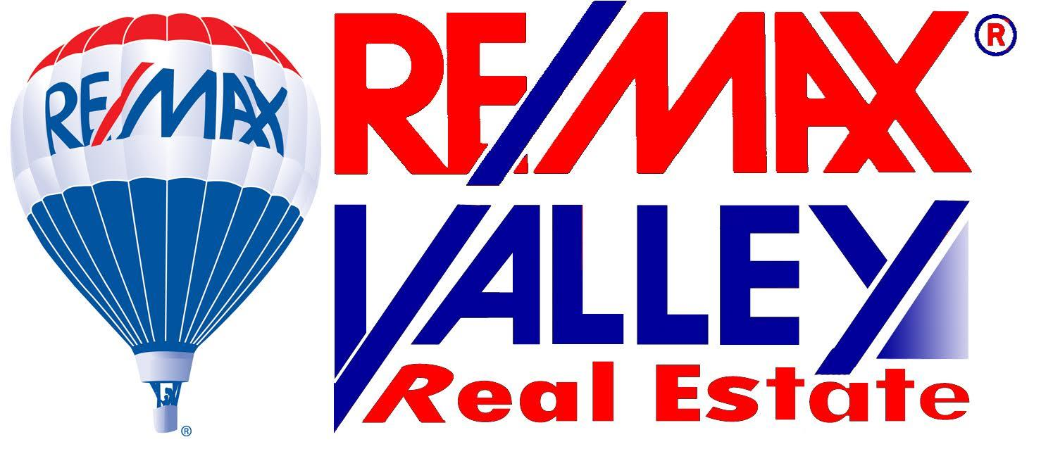 RE/MAX Valley Real Estate, Youngstown, Ohio